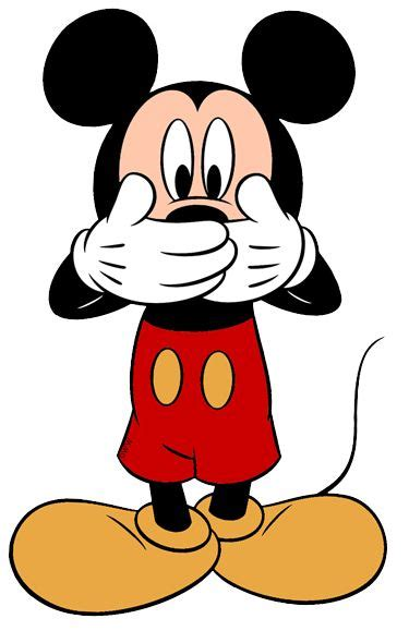 best mickey mouse best 25 mickey mouse wallpaper ideas on fond
