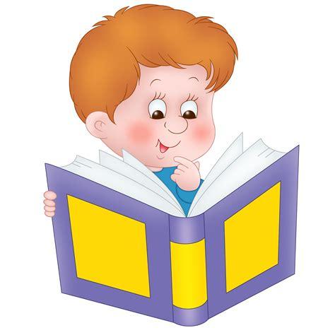 imagenes de ninos leyendo list of synonyms and antonyms of the word ninos leyendo