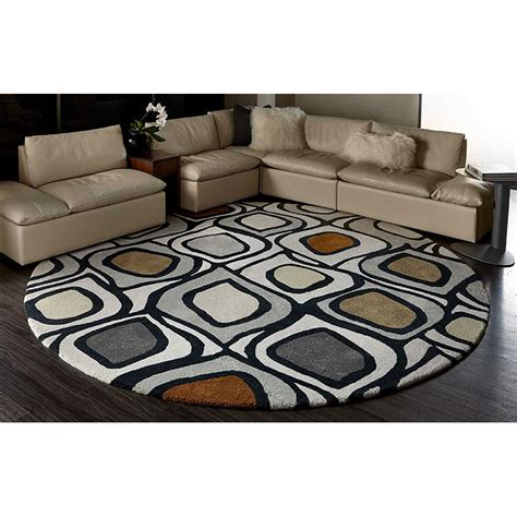 creative accents rugs creative accents auto graph hip hop rug doma home