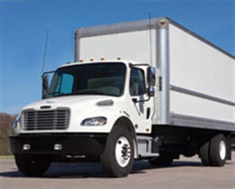 penske truck leasing used commercial trucks heavy duty used trucks for sale penske truck leasing canada