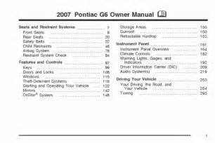 pontiac g6 monsoon wiring diagram get free image about wiring diagram