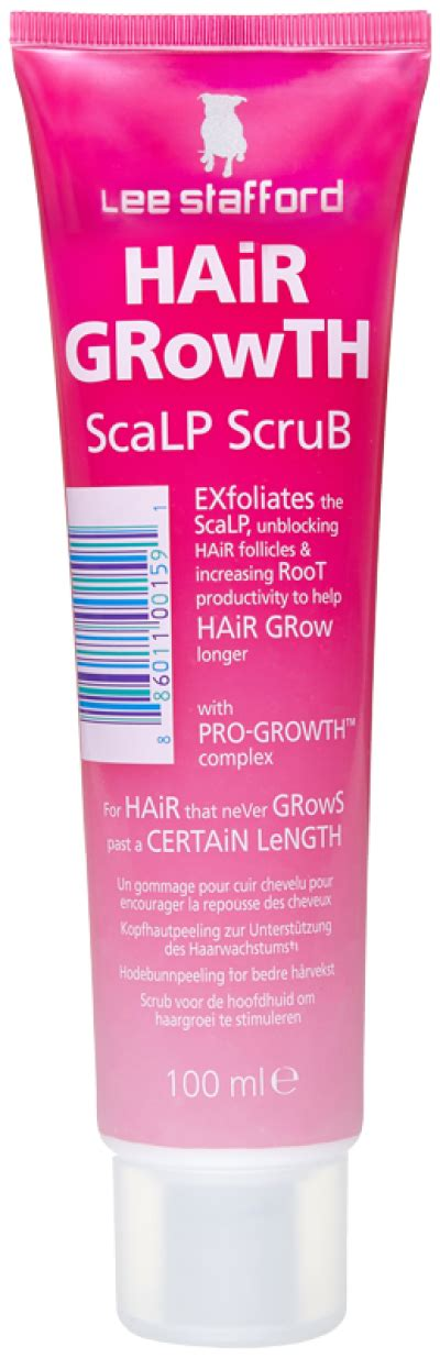 does lee stafford hair growth treatment work a detailed hair growth shampoo 183 hair growth 183 lee stafford 183 the