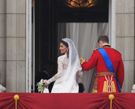 William Kate Wedding Song List by Kate William S William And Kate S Kisses