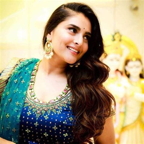 kannada film actress ramya age divya spandana wiki biography age movies list images