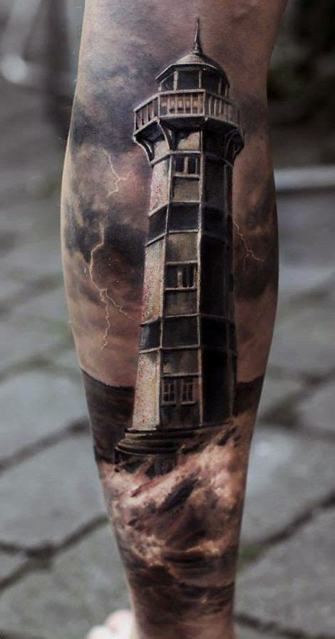 men leg tattoo designsonpoint tattoos