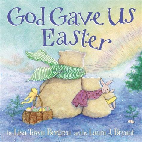 a place for god the mowbray lent book 2018 books 17 best images about easter service ideas on