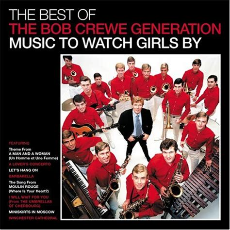 best generation songs crowded house bob