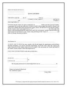 warranty claim form template bestsellerbookdb