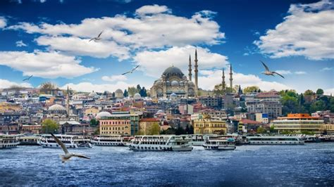 places to visit places to visit in turkey destinations for families