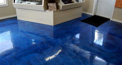 Superior Garage Epoxy Flooring #5: Coating-Metallic-Epoxy-Flooring.jpg