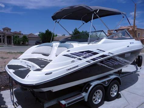 yamaha boats for sale california yamaha boats for sale in california bike gallery