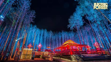 wallpaper for desktop 2017 electric forest wallpapers electric forest