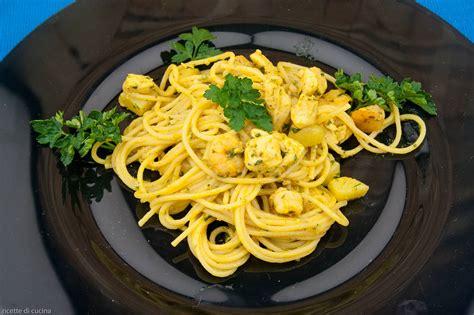 cucinare con il curry curry ricette di cucina