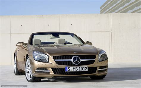 car owners manuals free downloads 2011 mercedes benz c class security system service manual download car manuals 2011 mercedes benz sls class parental controls service