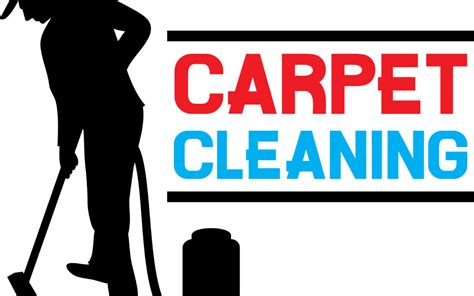 upholstery cleaning las vegas nv best carpet cleaner las vegas nv get the right way to clean