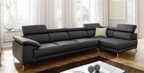 divano pelle angolare divano angolare in pelle family