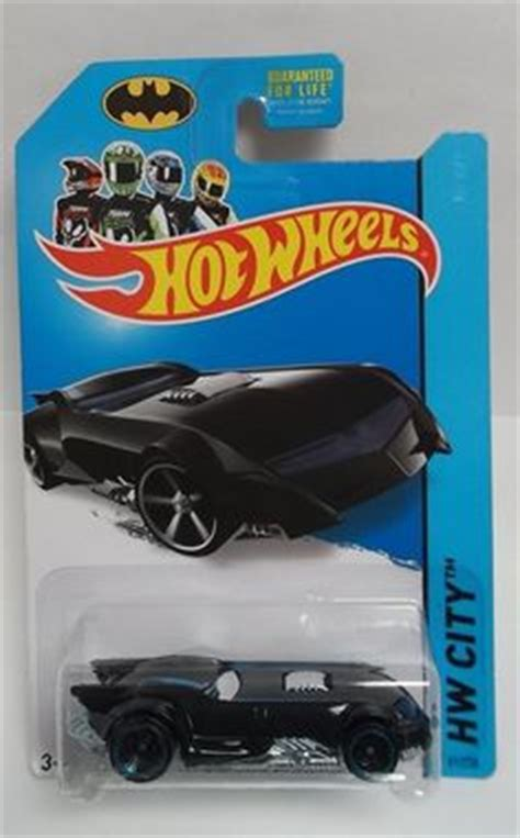 Hw Enzo Speed Machine Hotwheels Miniatur Diecast 1 mattel armored batmobile batman returns wheels vehicle 852277128112 wheels batmobile