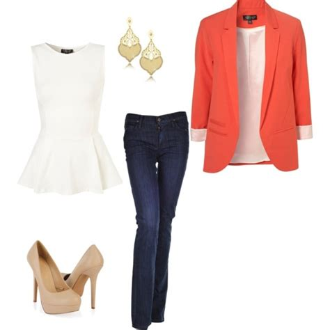 what to wear to a casual 2014 20 fabulous winter collection 2015 2016 on polyvore