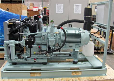 11 key considerations for selecting a pet air compressor system compressed air best practices