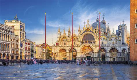 la ciudad de los 8481303143 venecia la ciudad italiana de los sue 241 os