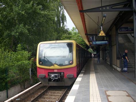 Zoologischer Garten Abfahrten by Fotogalerie Br 481 482 Seite 12 S Bahn Forum De
