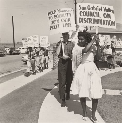 Civil Rights an activist s view of the civil rights movement the