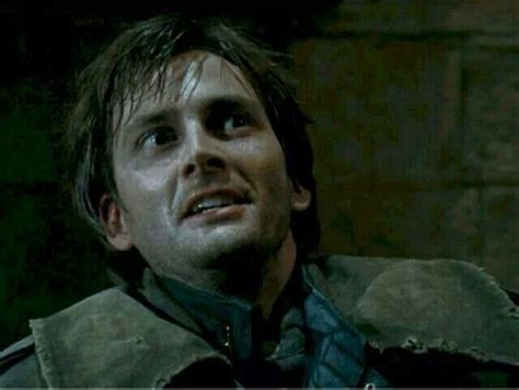 barty couch jr barty crouch jr doctor who pinterest
