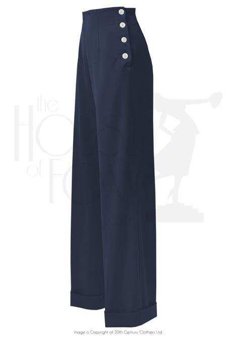 Wide Leg Trouser 25 best ideas about wide leg trousers on