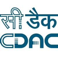 Cdac Mba 2017 by Cdac Recruitment 2018 Project Engineer 64 Vacancies