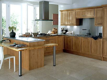 modular kitchen designs for small kitchens modular kitchen design ideas home designs project