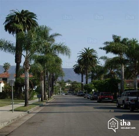 cottages for rent in santa barbara house for rent in santa barbara iha 16819