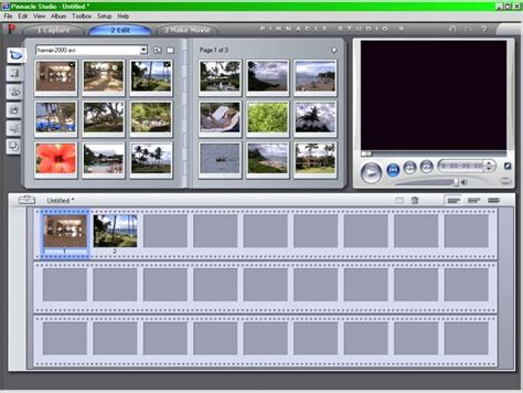 pinnacle software free download full version editing video pinnacle studio registered version 9 download inapivce s