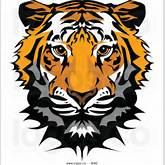 ... tigerair tiger of sweden tiger ball photogallery tiger head clip art