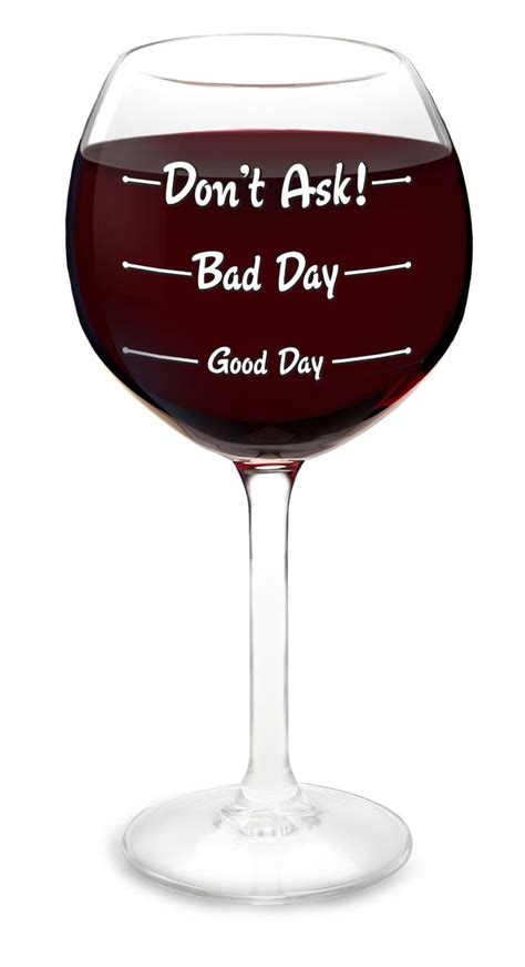 Wine Glass Meme - 222 best images about quotes about wine on pinterest