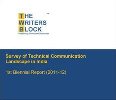 the essentials of technical communication books 1000 images about technical writing books on