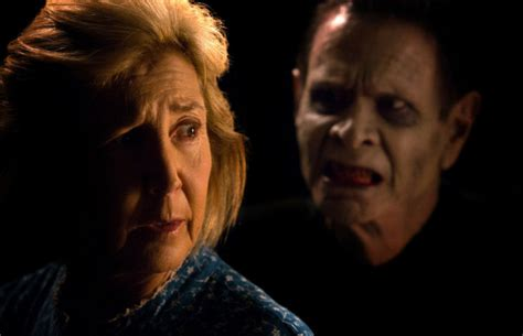 film insidious chapter 3 streaming insidious chapter 3 new movie review maui time