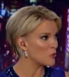 megan kellys hair styles the scat from fox news commentary on fox news anchors