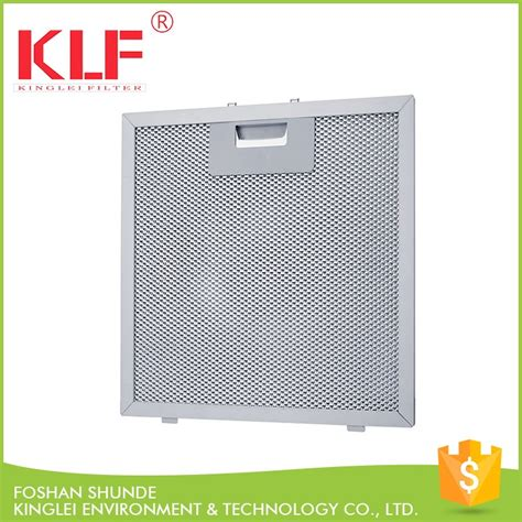 Kitchen Aire Range Filter by Kitchen Aire Range Parts Buy Kkitchen Aire Range