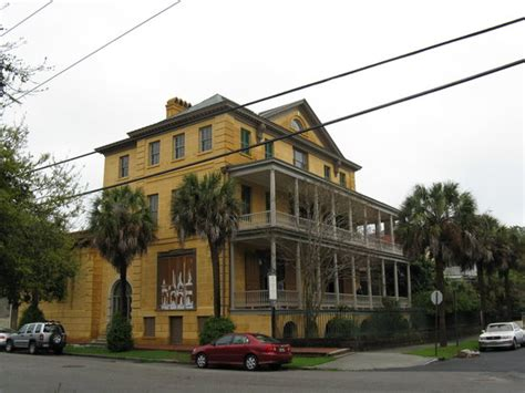 Aiken Rhett House by Aiken Rhett House Charleston Sc Why Go Tripadvisor