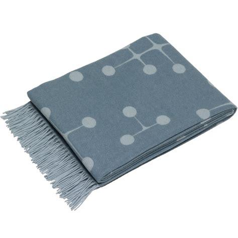 eames dot pattern rug vitra eames plaid dot pattern light blue