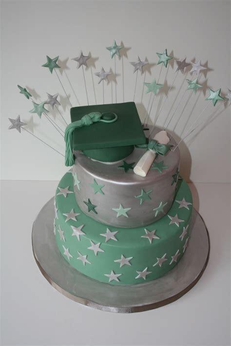 Graduation Cake New Jersey Custom Cake