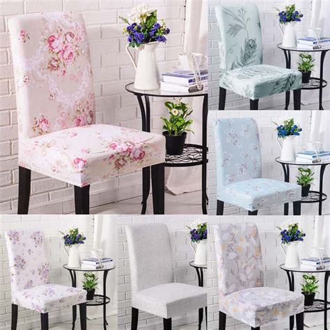 Dining Room Chair Covers To Buy Popular Dining Room Chair Cover Buy Cheap Dining Room Chair Cover Family Services Uk