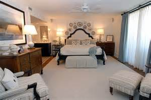 Beach house bedroom decor images amp pictures becuo