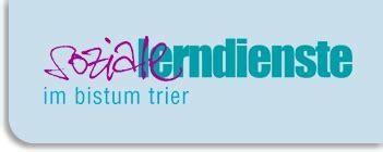Bewerbung Fsj Psychiatrie Soziale Lerndienste Im Bistum Trier Freiwilliges Soziales Jahr Fsj