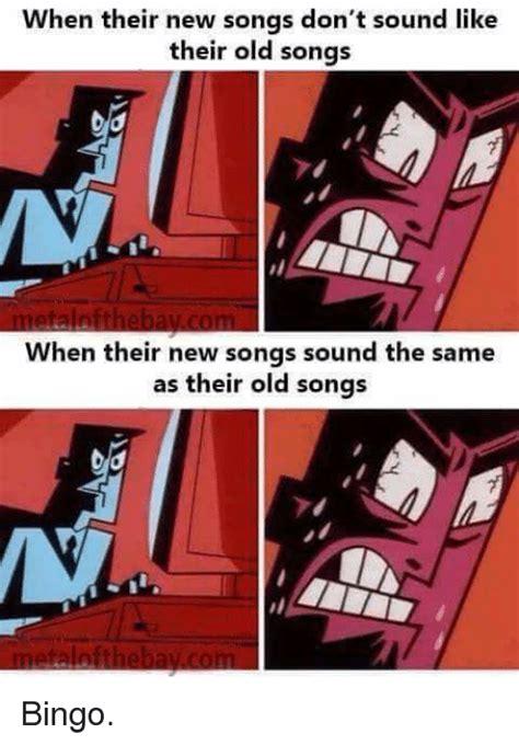Dank Memes Songs