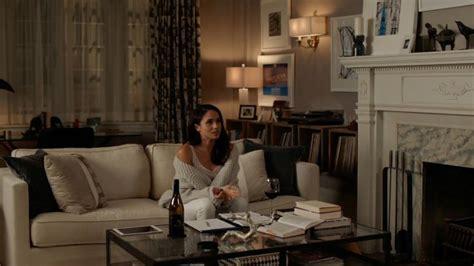 mikes appartment videos mike rachel s apartment suits dream home ideas