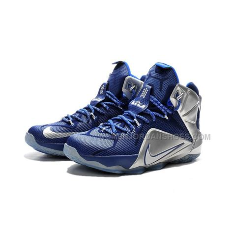 lebron 12 sneakers lebron 12 shoes in india