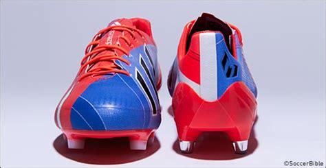 Sepatu Bola Adidas Messi For Socer Players Sporty Made In detail sepatu baru messi adidas adizero iii adizero iii