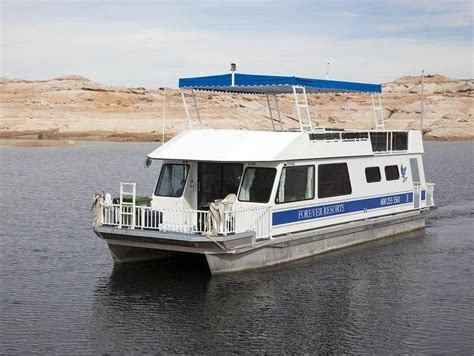 house boat rental lake mead lake mead house boat 28 images 1987 sumerset houseboats house boat 14 x 60 lake