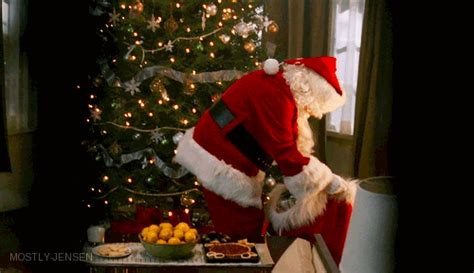 engineers mathematically prove  santa claus   real
